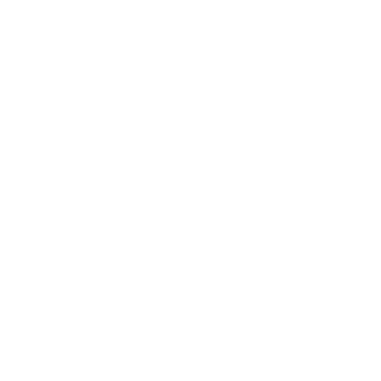 Symbol Pfeile Kreis